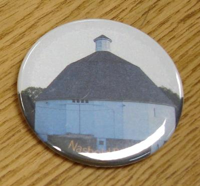 Buttons - 2.5 inch - $2 each