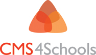 CMS4Schools